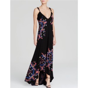 Multi Color Maxi Dress by French Connection