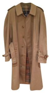 Burberry London Vintage Burberry Burberry Trench Burberry Classic Trench Coat