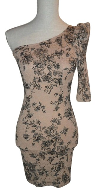 Preload https://item4.tradesy.com/images/mystic-blacktan-tanblack-lace-one-shoulder-mini-night-out-dress-size-4-s-1073268-0-0.jpg?width=400&height=650
