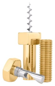 Tory Burch MADISON WINE OPENER