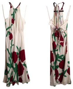 Maxi Dress by Neiman Marcus