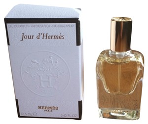 JOUR D'HERMES .42 oz Spray Bottle