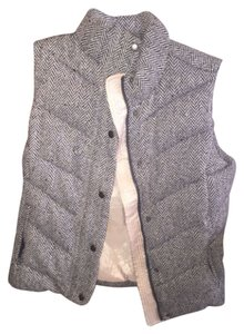 Gap Tory Burch Louis Vuitton Vest