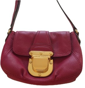 LABOR DAY SALE ENDS TONIGHT!! Michael Kors Cross Body Bag