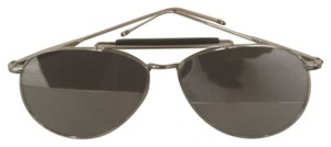 3d1baefaea5f Thom Browne Sunglasses - Up to 70% off at Tradesy