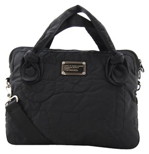 Marc Jacobs Marc by Marc Jacobs 13