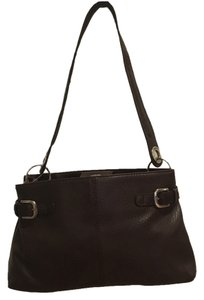 Tommy Hilfiger Classic Office Casual Shoulder Bag