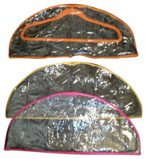 Joy Mangano Designer Dust Covers (18)