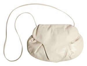Vintage Shoulder Hand Cross Body Bag
