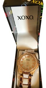 XOXO Ladies Luxury Watch