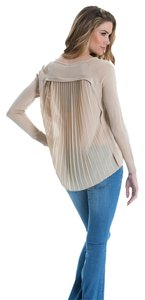 855058c9ac9a Elan On Sale - Tradesy