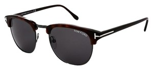 Tom Ford Tom Ford Sunglasses FT0248 52A