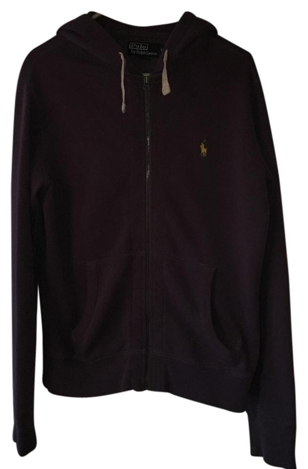 Ralph Ralph Lauren Polo Pullover Polo Pullover Ralph Hoodie Polo Hoodie Lauren thdsQr