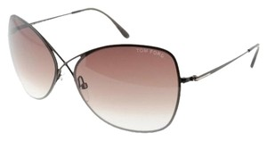 Tom Ford Tom Ford Sunglasses FT0250 48F