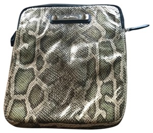 Sam Edelman Tablet Case