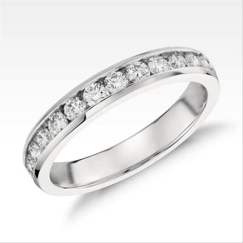 blue-nile-blue-nile-channel-set-diamond-eternity-ring-in-platinum-1-ct ...