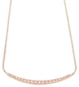 Michael Kors Michael Kors Brilliance Necklace