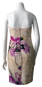 Yumi Kim Silk Dress