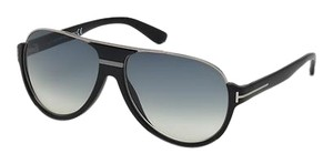 Tom Ford Tom Ford Sunglasses FT0334 02W