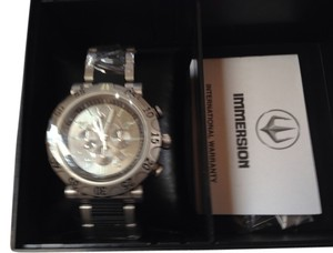 immersion Immersion 6896 Marlin Chrono Divers Watch