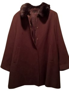 Jones New York Of Coat