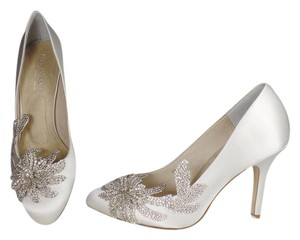Grace Royale Wedding Shoes