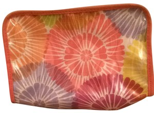 Clinique Clinique Cosmetic Bag