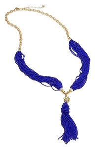 Lilly Pulitzer Lilly Pulitzer In a Knot Necklace