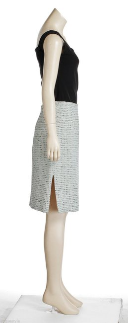Tocca Skirt Gray