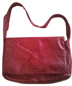 Adrienne Vittadini Shoulder Bag