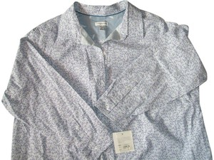 Croft & Barrow Button Down Shirt