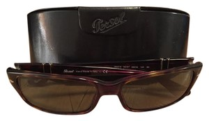 Persol Persol Polarized Sunglasses
