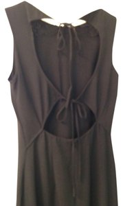 Maxi Dress by Laundry by Shelli Segal