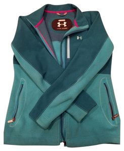Under Armour Storm Coldgear Taunen Jacket