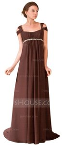 JJ's House Dress
