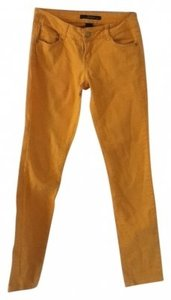 South Pole Collection Skinny Jeans-Coated