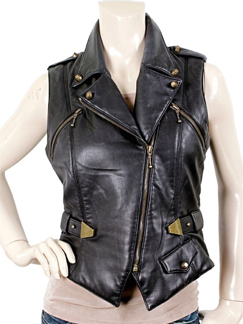 Preload https://item2.tradesy.com/images/alexander-wang-black-leather-motorcycle-vest-size-4-s-1076801-0-0.jpg?width=400&height=650