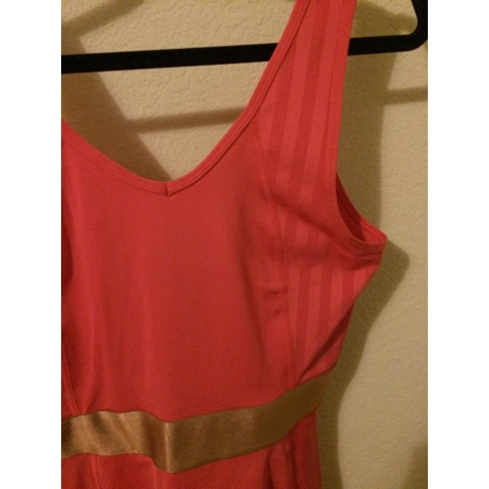 9ac8c64a76a Nike Summer Novelty Activewear Top. Size  8 (M ...