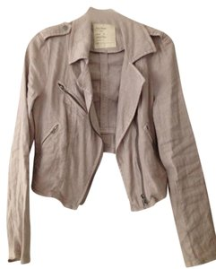 0308f3d1636 Free People Jackets - Up to 80% off at Tradesy