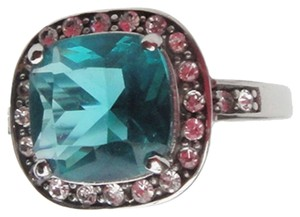 Bette Bijoux The Curacao Ring