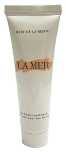 La Mer NEW La Mer the Hand Treatment LE SOIN POUR LES MAINS 30ml Travel Size