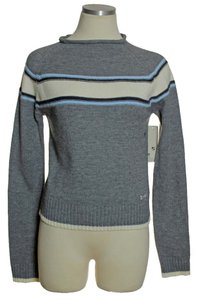 Billabong Long Sleeve Sweater