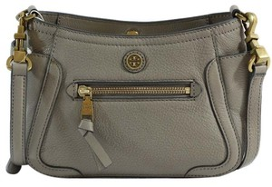 Tory Burch Frances Mini Cross Body Bag