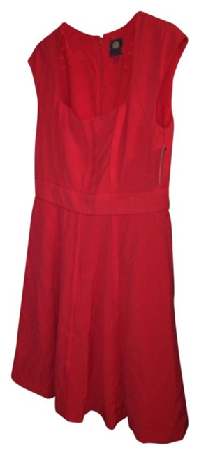 Preload https://item4.tradesy.com/images/vince-camuto-coral-teaberry-style-vc3a2006-knee-length-cocktail-dress-size-14-l-1077568-0-0.jpg?width=400&height=650