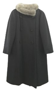 Fairbrooke Fur Coat
