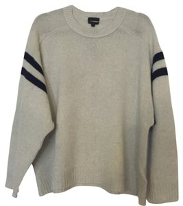 SOLD J.Crew Sweater