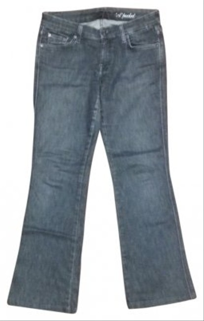 Preload https://img-static.tradesy.com/item/107780/7-for-all-mankind-a-pocket-relaxed-fit-jeans-washlook-107780-0-0-650-650.jpg