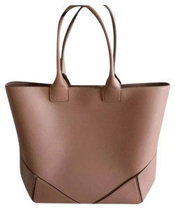 Givenchy Tote in Rose