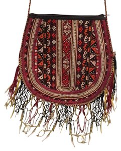 Other Ethnic Traditional Cross Body Bag