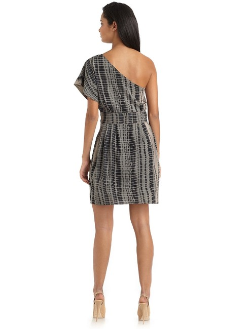 W118 by Walter Baker Night Out Date Night One Dress